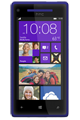 Desbloquear celular HTC Windows Phone 8X