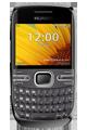 Desbloquear celular Huawei G6609