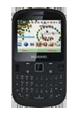 Desbloquear celular Huawei G6622