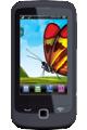 Desbloquear celular Huawei G7210