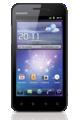 Desbloquear celular Huawei Honor