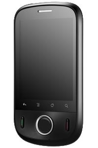Desbloquear celular Huawei U7520