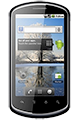 Desbloquear celular Huawei Ideos X5