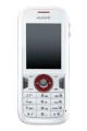 Desbloquear celular Huawei U1250