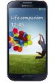 Desbloquear celular Samsung i9500 Galaxy S4