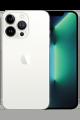 Liberar móvil iPhone 13 Pro
