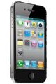 Desbloquear celular iPhone 4