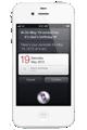 Liberar móvil iPhone 4S