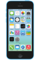 Unlock iPhone 5C phone
