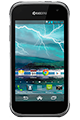 Desbloquear celular Kyocera Hydro XTRM