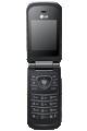 Desbloquear celular LG A250 Hornet