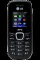 Desbloquear celular LG A170