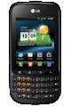 Desbloquear celular LG C660 Optimus Pro