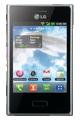 Desbloquear celular LG E400 Optimus L3