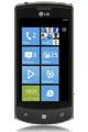 Desbloquear celular LG E900 Optimus 7