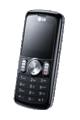 Desbloquear celular LG GB102