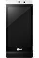 Desbloquear celular LG GD880 mini
