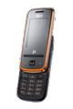 Desbloquear celular LG GM310