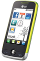 Desbloquear celular LG GS290 Cookie Fresh