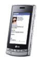 Desbloquear celular LG GT405
