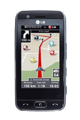 Desbloquear celular LG GT505