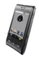 Desbloquear celular LG GT540 Optimus