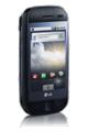 Desbloquear celular LG GW620