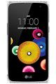 Desbloquear celular LG K4