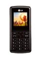 Desbloquear móvil LG KG275