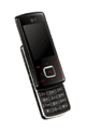 Desbloquear celular LG KG800