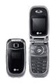 Liberar móvil LG KP202