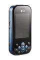 Desbloquear celular LG KS360