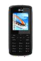Desbloquear celular LG KU250