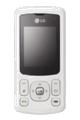 Desbloquear celular LG KU380