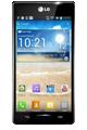 Liberar móvil LG P760 Optimus L9