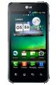 Liberar móvil LG P990 Optimus 2X