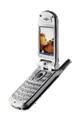 Desbloquear celular LG U8110