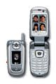 Desbloquear celular LG U8380