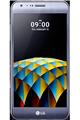 Desbloquear celular LG X Cam
