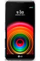 Desbloquear celular LG X Power