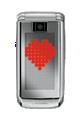 Desbloquear celular Mitsubishi M800