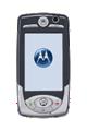 Desbloquear celular Motorola A1000