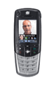 Desbloquear móvil Motorola A835