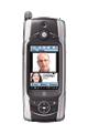Desbloquear móvil Motorola A925