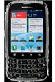 Desbloquear celular Motorola Admiral
