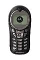 Desbloquear móvil Motorola C115