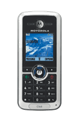 Desbloquear celular Motorola C168