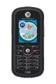 Desbloquear celular Motorola C261