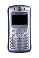 Desbloquear celular Motorola C330