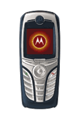 Desbloquear celular Motorola C385